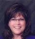 Linda Bradbury, Owner