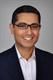Arsalan Malik, MD