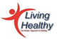 Denine Rogers, Rd, Ld and Holistic Health Practitioner