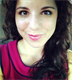 Megan Broadhead, Psychotherapist