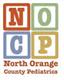 NOCP NOCP, MD