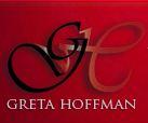 Greta Hoffman, Greta Hoffman, Atty At Law, PLLC