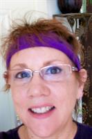 Lucy Corey, LMT NCTM Massage Therapist in Prescott, AZ 86301