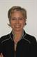 Risa Sanders, Ph.D.