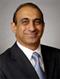 Safwat Zaki, MD