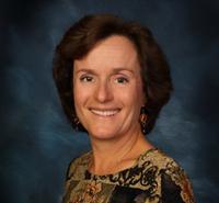 Deborah Tucker, LMFT