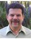 Adam Front, Ph.D.