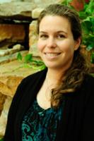 Deborah Mitchell, PT, DPT, MPT, CGS