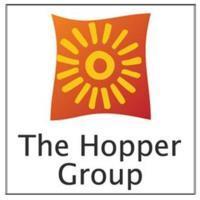 The Hopper Group