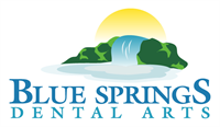 Dr Sonal Bhoot Dentist In Blue Springs Mo