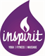 Inspirit Yoga and Fitness Studio