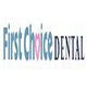 First Choice  Dental Group