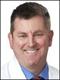 John Hollowell, MD