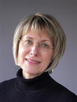 Constance Fraatz, AP, DOM