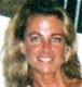 Heather Kouffman, LMSW, MBA, MA