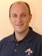 Glenn Dickstein, Owner