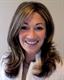 Sabra Abboud, Licensed Psychologist, Owner