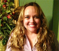 Denise Dunn, Marriage and Family Therapist Intern