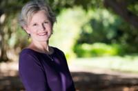 Sharon Stewart, Registered Dietitian