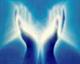 Wil White LMT, Massage Therapist