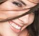 Harpreet  Gill, Dentist