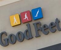 Good Feet Worldwide LLC