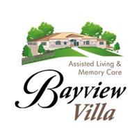 Bayview Villa Assisted Living & Memory Care, Setting the Standard for Memory Care