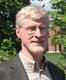 Dwayne Henne, Licensed Clinical Social Worker