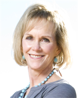 Haley Taylor, Nutritional Consultant  NC