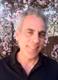 Steven Cohen, Massage Therapist