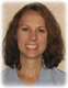 Delaine Fowler, md