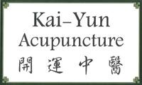 Kai-Yun Cheng, ND, LAc
