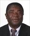 Alphonsus Okoli, MD