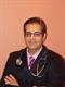 Mohan Lakhani, MD