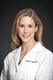 Michelle Pennie, MD