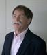 Larry Shank, DC, Holistic Chiropractor