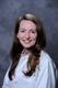 Cynthia Hurley, MD MBA