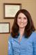 Dr. Sara Hillesheim, Manager