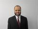 Hisham Radwan, Dr. PT, DPT
