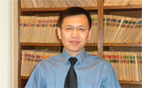 Yin Liu, LAc, EAMP