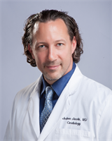 Joshua  Jacobi, MD