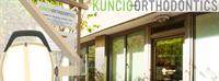 Kuncio Orthodontics