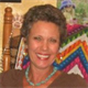 Karla Nuss, Massage Therapist, LCMT