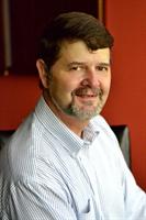 Norm Stein, LCSW
