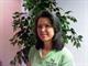 Vickie  Roark, Owner
