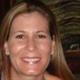 Gina  Marianetti, LCSW