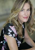 April Wright, MA, LMFT