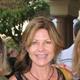 Mary Kennard, LMFT