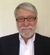 Dr. Bruce Levine, Ph.D., ABPP