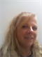 Nicole (Niki) Timm, LMT, Nationaly Certified Massage Therapist